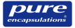 pure-logo_europe_rgb