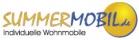 summermobil_logo