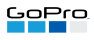 gopro_logo_4c_tm_rgb_600-crop