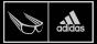 adidas-eyewear-logo-2009
